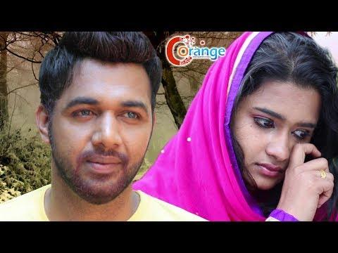 Aanalla nalumaranjille | Saleem Kodathoor New | From Saleem Kodathoor Live