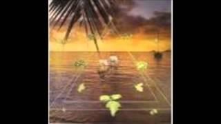 Sun Araw - Beach Head [Full album]