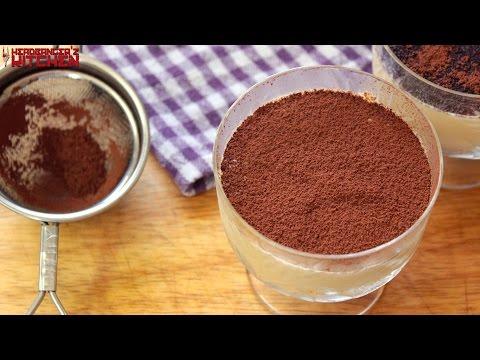 keto-tiramisu-|-keto-recipes-|-headbanger's-kitchen