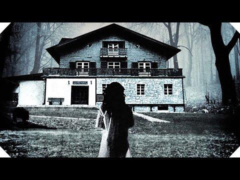 ROSEVILLE (Horreur, 2016) - Bande Annonce / FilmsActu