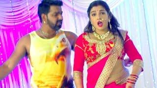 आम्रपाली सबसे हिट गाना Collection - Top 10 Songs - Video JukeBOX - Bhojpuri Hot songs 2017