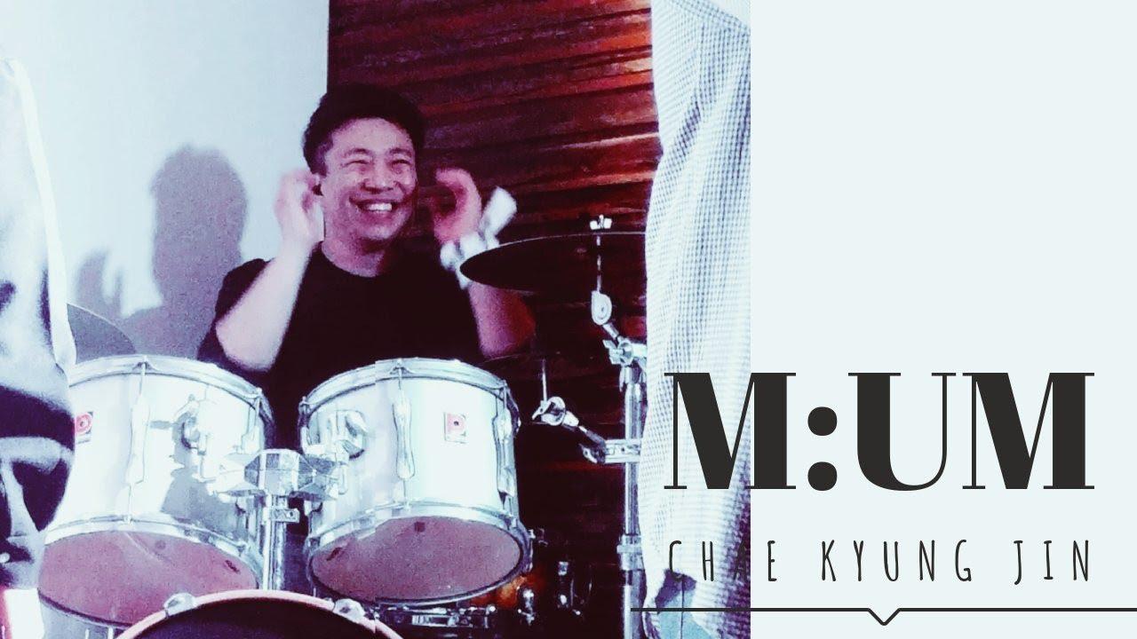 무음/M:UM/ BAND MOOUM / KOREAN DANCING SOUND/ LIVE / KPOP / COVER / BAND SOUND / KPOPSTAR / INDIE BAND