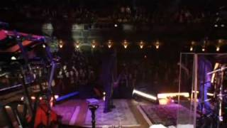 HIM Right Here In My Arms Live At The Orpheum Theatre