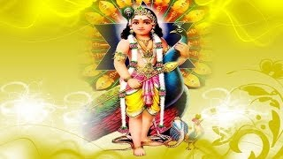 Subramanya (Karavalambam) Ashtakam with Meaning - To Remove Sins