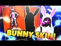 All Easter Fortnite Skins
