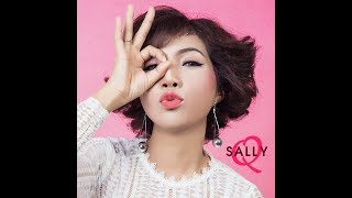XUÂN YÊN BÌNH MV - Sally Q