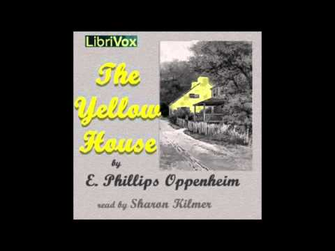 The Yellow House (FULL Audiobook)