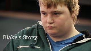 "NYFS: ""Blake's Story"""