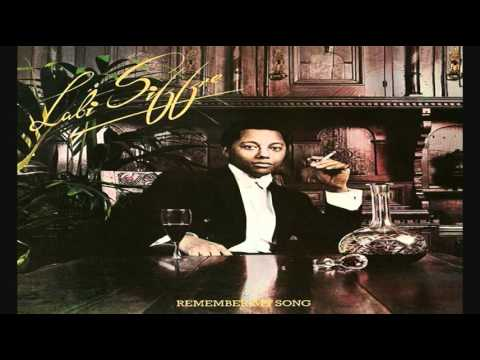 Labi Siffre - The Vulture (1975)