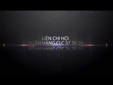 [UEH-2014] Vui Hội Trăng Rằm Ngân Hàng CLC