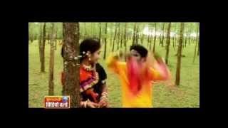 Tora Bin Mola - Mahua Daru - Laxman Lahiri Yadav - Chhattisgarhi Song