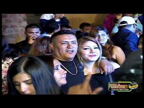 AUDIO 15 PRODUCCIONES - Jose Maria P CHACALON JR - MIX PAGARAS (JUEv29/11/18-CHORRILLLOS)
