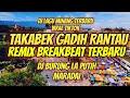 Dj Lagu Minang Terbaru Dj Burung La Putih Maradai Viral Tiktok Takabek Gadih Rantau Breakbeat  Mp3 - Mp4 Download