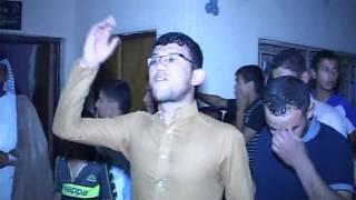 هوسات ماجد الفياض الصلح بين الخال وابن الاخت حنة محمد العلياوي