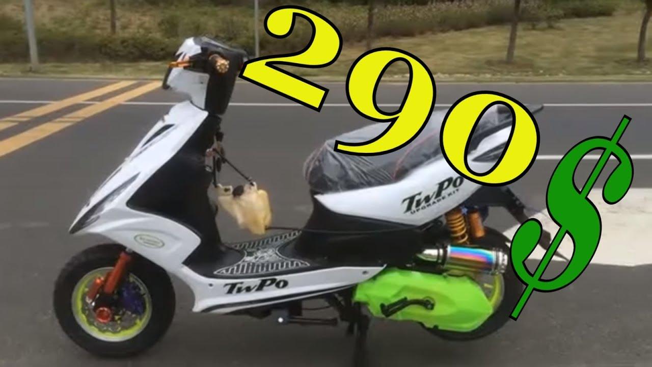 Мы ремонтируем следующие виды техники. Мотоциклы. Квадроциклы. Скутеры. Мопеды. Бензопилы. Мотокосы. Культиваторы. Мотоблоки. Двигатели.