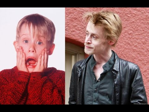 Macaulay Culkin Opens Up About His Times At Neverland Ranch