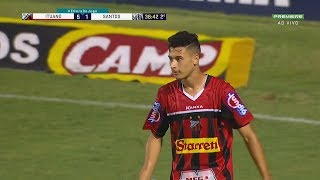 Why Arsenal Signed 18 Year Old Gabriel Martinelli