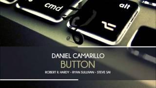 Daniel Camarillo - Button (Robert R. Hardy Dark Therapy Remix)