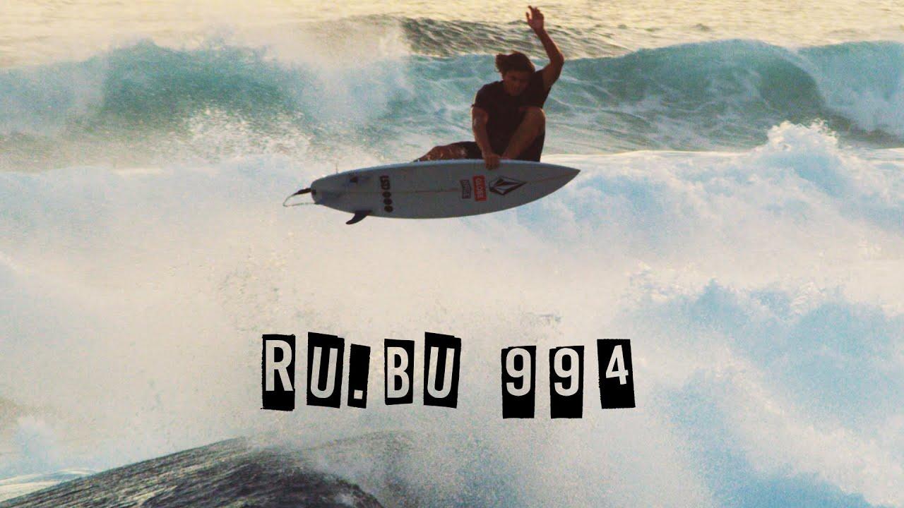 Download RU.BU 994