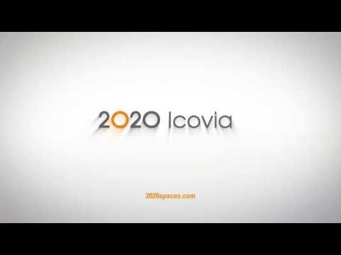 2020 Icovia How To Use The Phototool Youtube