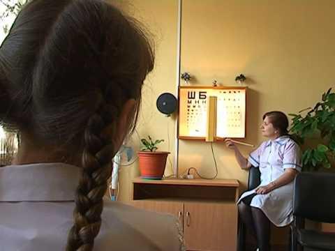 """МАУ """"Детская городская поликлиника №13"""""""