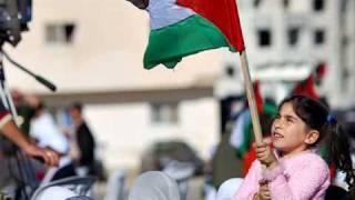 Скачать Al Quds Tonadeena Jerusalem Is Calling Us