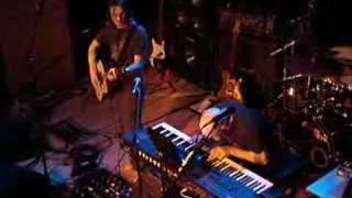 Steven Wilson & Jordan Rudess - Lazarus (Live)