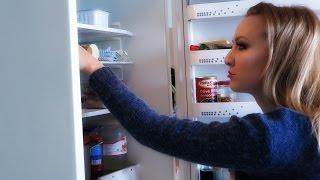 Что можно кушать в первой половине дня | Правила ПП