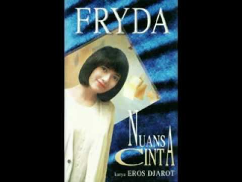 Fryda - Rindu