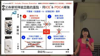 107.07.12. Connyn Chang Build Your Ideal Life & ideal You thumbnail