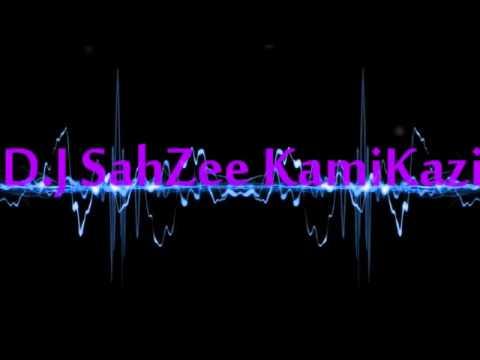 Nazar Se Nazar Mile Remix