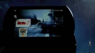 How To Install ISO & CSO Games On Any PSP