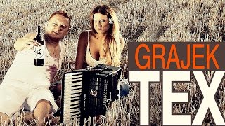 TEX - Grajek (Official Video)