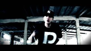 Teledysk: ELWTR - REWANŻ feat Mikee, Dj. Element (APG) prod. BDZ