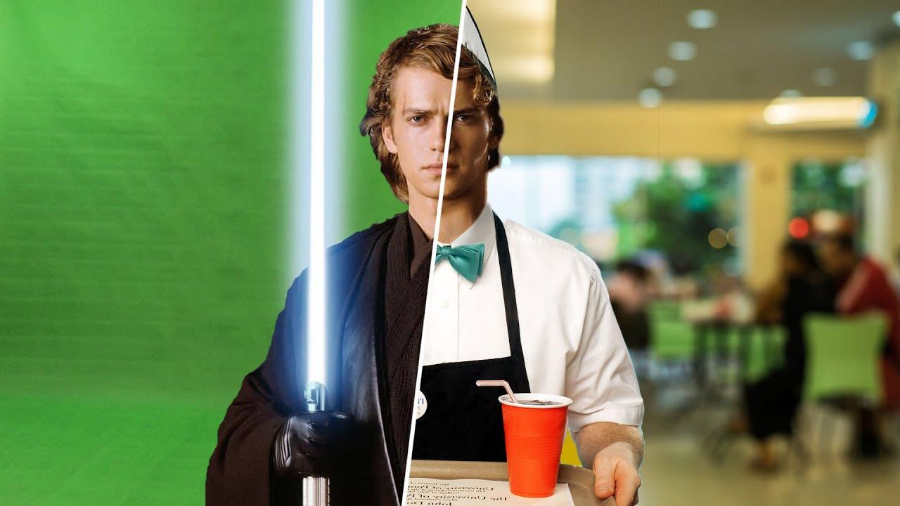 10 Celebrities Who Now Work Normal Jobs!