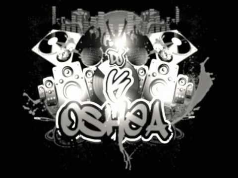 Beyonce Feat Andre 3000  Party DJ K OSHEA DANCE REMIX