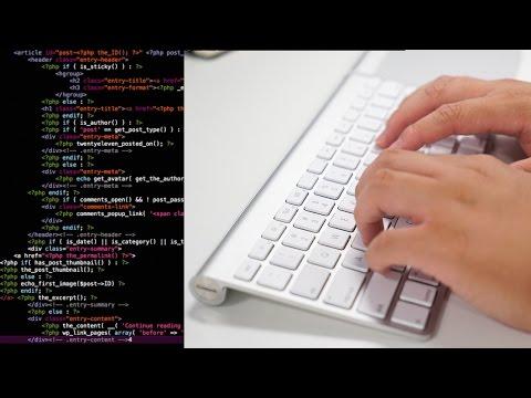 TechnoBuffalo Deals: Learn to Code!