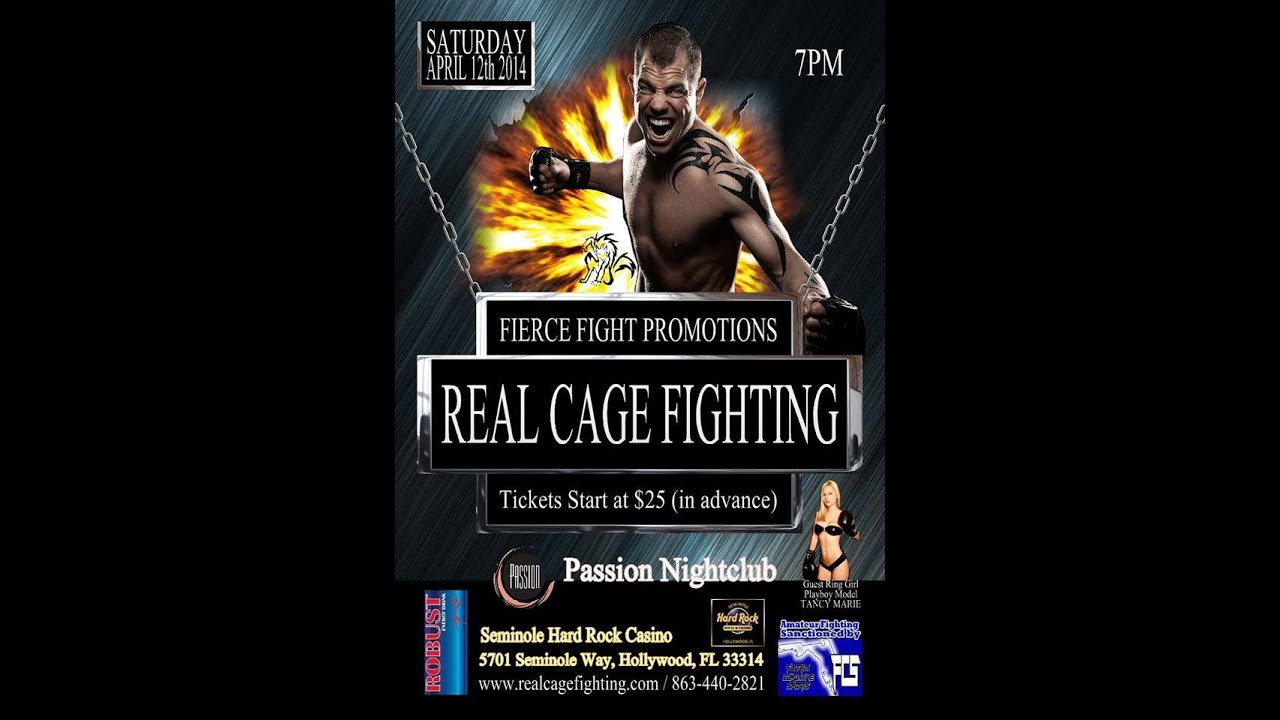 Hardrock casino mma fight deverensky the identification of risk and protective factors youth gambling