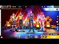 Free Fire New Update 2019 Live (Game Is Not Opening 15th October 2019)