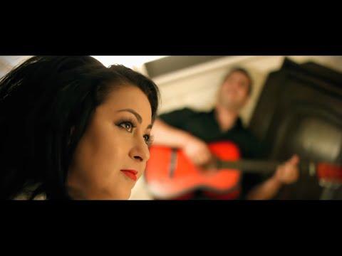 Luminita Puscas si Ionut  - Doar de iubirea ta  [oficial video]