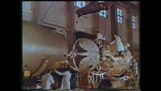 Life and the tragic death of Yuri Gagarin