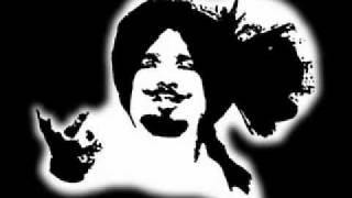 Kuldip Manak - Sucha Soorma mame remix Dj shot