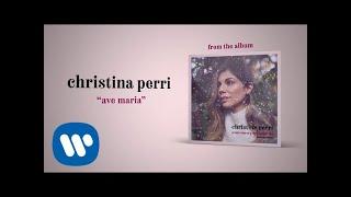 Christina Perri ave maria audio.mp3