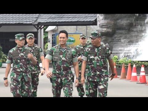 Buletin TNI AD Eps 230 (07-01-2019)