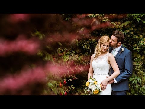 Wedding Photography Highlights 2017