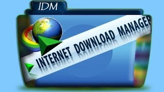 Internet Download Manager 2016 (Download Full Version For Free with Crack) 100% Working!!