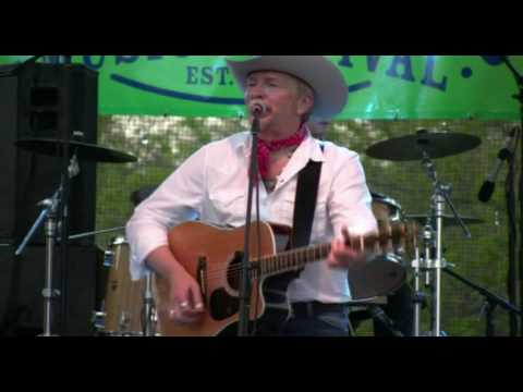 Dave Alvin & The Guilty Women - Marie Marie