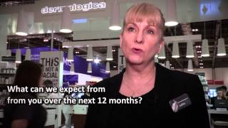 Dermalogica at Professional Beauty ExCel London 2014, Beauty and Spa Show Thumbnail