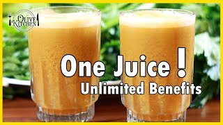 one-juice-with-unlimited-benefits