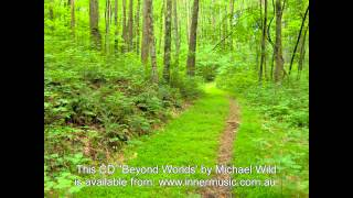 Relaxation Meditation - Forest Imagery